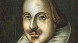 QUIZ: Qual personagem de Shakespeare você