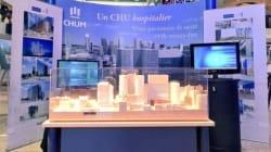 «Montréal du futur», de quoi vous faire