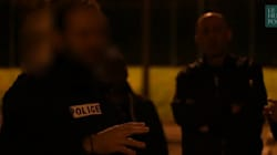 On a rencontré ces habitants de Saint-Denis qui passent la