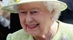 5 Lessons About Longevity We Can Learn From Queen