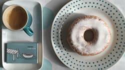 Al mattino non scegliere soltanto la colazione ma anche la lettura che accompagnerà la tua