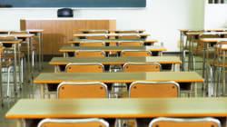 La CSN remodèle le calendrier scolaire dans les