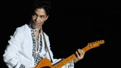 Prince Loved Toronto, And It Loved Him