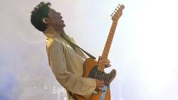 Prince était «unique», confie Aretha