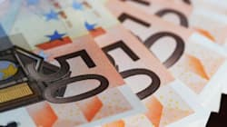 Ristori banche, automatici per bond prima agosto
