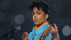 7 fois où Prince nous a surpris