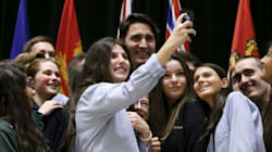 Ce «Justin bashing» de la part des Québécois doit