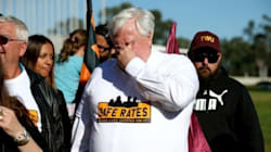 Clive Palmer To Be Chased For Millions As Queensland Nickel Placed Into