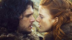 The Game Of Thrones Wedding That Never