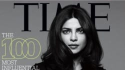 Priyanka Chopra Just Made A Damning Observation On Gender Equality In