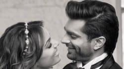 Karan Singh Grover Pens Heartfelt Poetry For Wife-To-Be Bipasha
