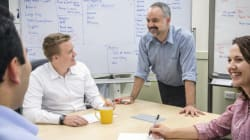Startup Incubator Helps Aussie Social Impact Startups UpSkill So They're Ripe For