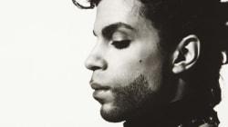 Prince: ni signe de traumatisme, ni de