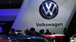 Moteurs truqués: l'accord de Volkswagen s'appliquera aussi au