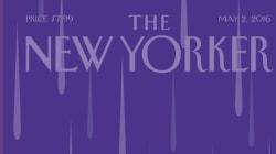 Il mondo si colora di Purple: tutto viola in onore di