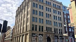 Montréal met en demeure l'Église de scientologie