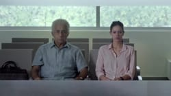 Poignant And Witty, The Trailer Of 'Waiting' Is Making Us Impatient For The