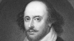 The 400-Year-Old Mystery Of William
