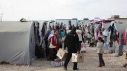 Réfugiés syriens: y a-t-il un modèle turc de l'action