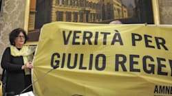 Giulio Regeni usato inconsapevolmente dai servizi Usa e
