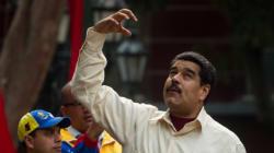 Derechos humanos en Venezuela: aislamiento celular en La