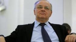 GIUDICI VS POLITICI, DAVIGO RIACCENDE LE