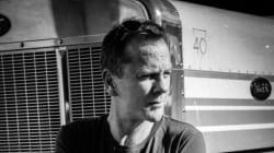 Un arrêt au Palais Montcalm: Kiefer Sutherland, Ibrahim Maalouf...