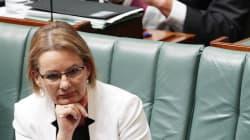 Turnbull Government Announces $5 Billion Dental