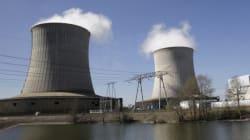 L'État va renflouer EDF à hauteur de 3 milliards