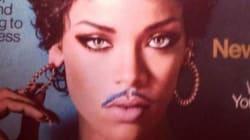 Pour faire revivre Prince, il suffit de mettre une moustache à