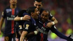 Le PSG remporte sa 6e Coupe de la Ligue en battant Lille