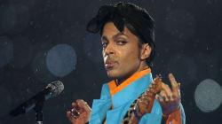 Prince's 'Former Drug Dealer' Speaks About Pop Star's 'Major Addiction To