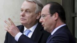 La législative partielle chez Ayrault, un test grandeur nature du prix de la