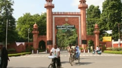 Violence In AMU Campus, Former Student Shot