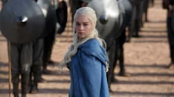 'Game of Thrones' And Marxist Class