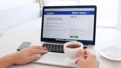 Facebook mostrerà solo i contenuti che leggi davvero (e non quelli che fai finta di