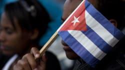 Cuba: les risques et défis pour les gens d'affaires