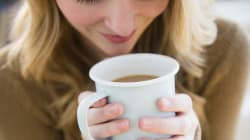 Coffee Linked To A Reduced Risk of Endometrial