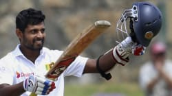 Sri Lankan Cricketer Kaushal Silva Hospitalised After Being Hit On The