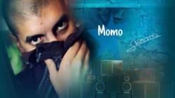 Momo de Skyrock est