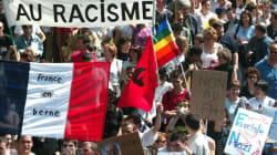 Quand l'Amérique s'alarme du racisme en