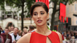 Here's Proof That Nargis Fakhri Is The Most Non-Bollywood Bollywood Actress