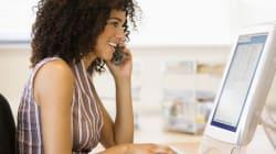 8 façons de relancer une recherche d'emploi qui ne va nulle