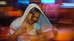 Dance Bar Row: Better To Dance Than Beg On Streets, Says Supreme