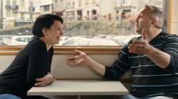 Raymond Depardon nous parle de son film