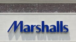 Marshalls ouvrira ses portes à