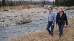 Alberta Flood Reservoir Plan Is 'Devastating,' Say