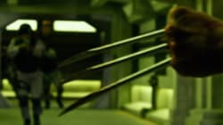 Wolverine Claws His Way Back In Final 'X-Men: Apocalypse'