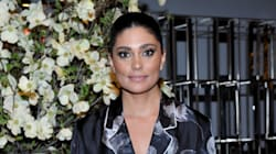 Who Is Rachel Roy Beyond These 'Becky With The Good Hair'