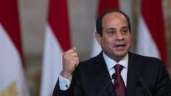 Al Sisi usa il pugno duro per reprimere le proteste, arresti e lacrimogeni al
